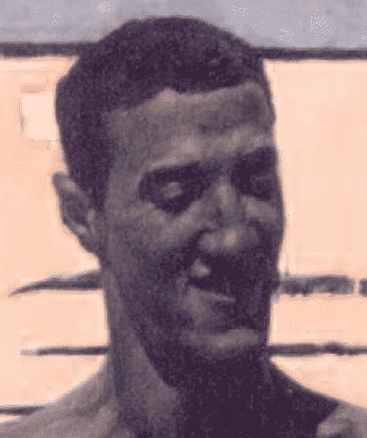 Pierre Citron