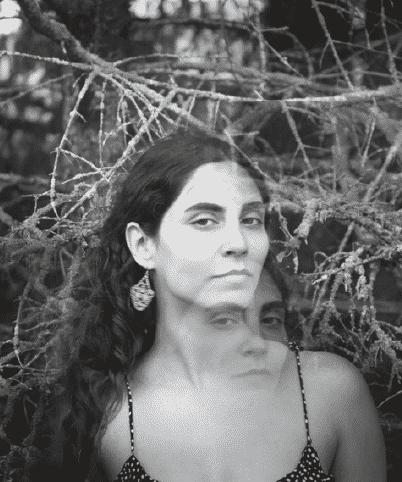Yosra Mojtahedi