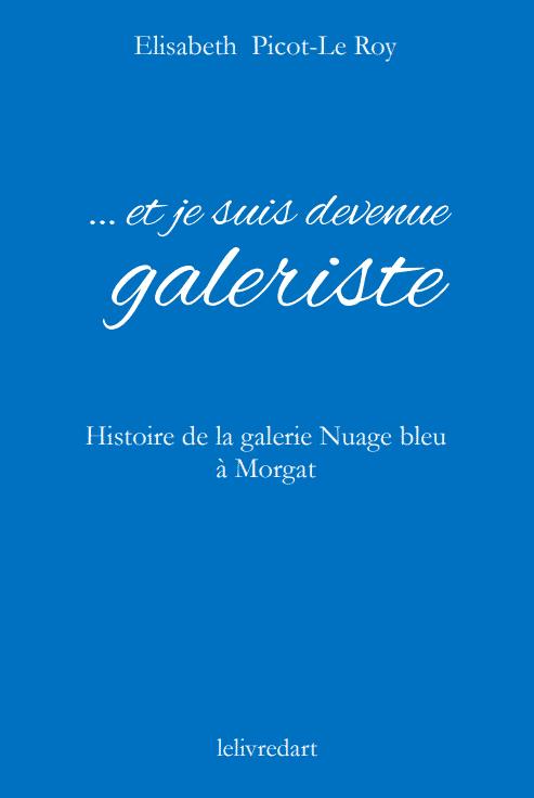 Elisabeth Picot-Le Roy