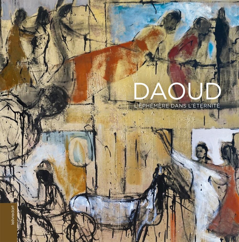 David Daoud
