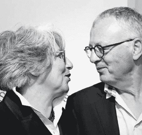 Hommage à Dominique Polad-Hardouin