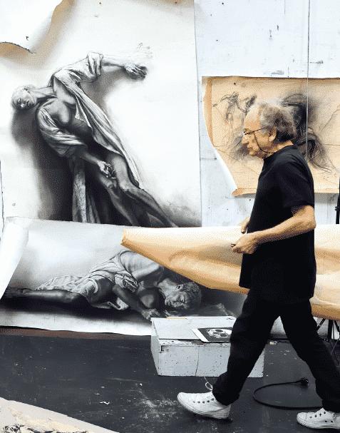 Point de vue : de l'art et de la moralité