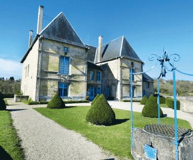 Dossier : les musées locaux
