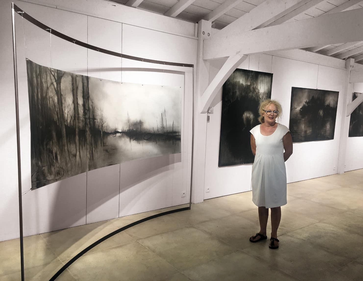 Histoire de galeristes : la galerie Airial