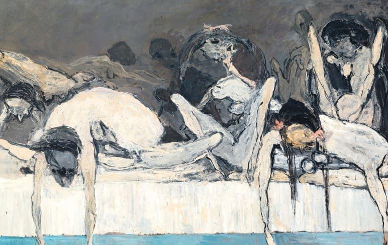 Mémoire : Roger-Edgar Gillet