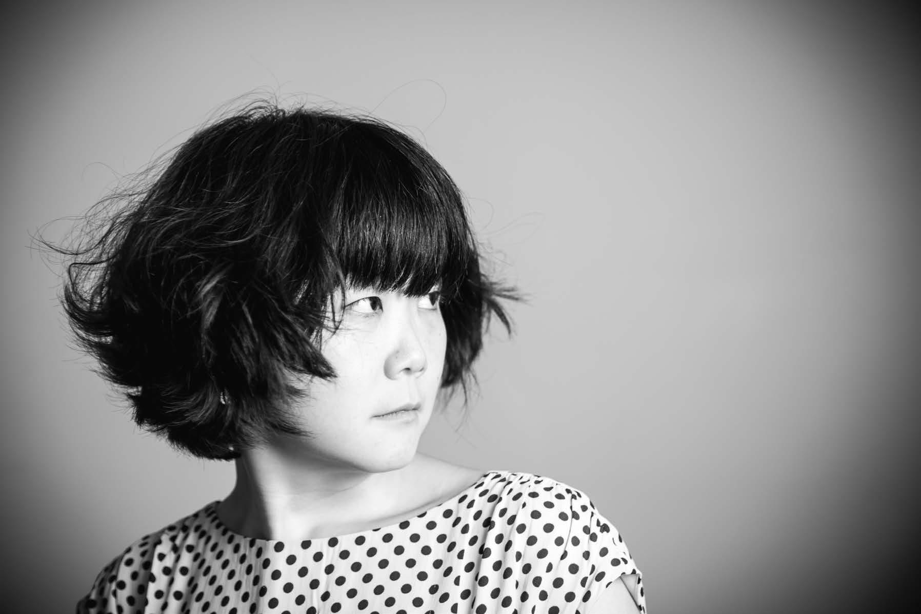 Artension aime Kaori Kurihara